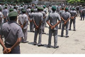 How to Confirm Customs Duty in Nigeria