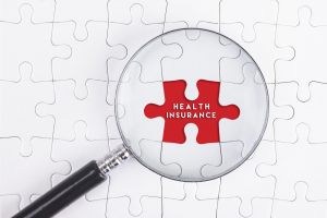 Looking For Medical Health Insurance Plans? Know The Importance of Claim Settlement Ratio