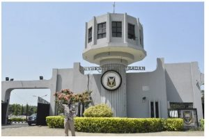 Education Courses in University of Ibadan & Requirements