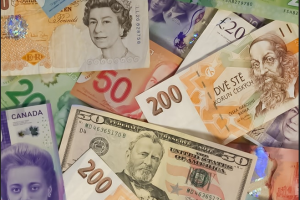 Useful Tips On How To Choose The Ideal Forex Broker In Nigeria