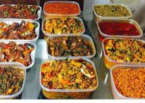 List of Culinary Schools in Ibadan