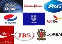 List of FMCG Companies in Ibadan