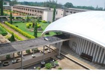 Top Fun Places in Ibadan, Nigeria