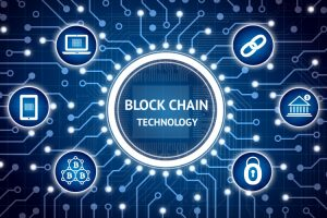 Blockchain Vs Hashgraph: Things You Must Consider