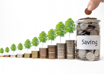Retirement for Seniors – Tips on Boosting Your Savings