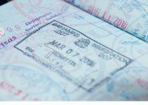 Bahamas Visa Requirements for Nigerians