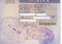 Ethiopia Visa Requirements for Nigerians