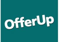 How to Access Offerup from Nigeria
