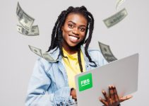 How to Start Making Extra Money Online